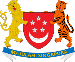 Coat_of_arms_of_Singapore_(blazon).svg