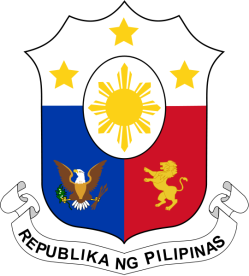 Coat_of_Arms_of_the_Philippines.svg