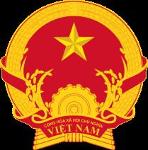 Coat_of_arms_of_Vietnam.svg
