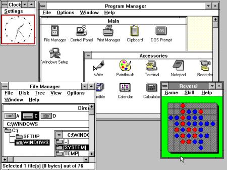 3.0_workspace
