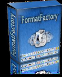 formatfactoryv200multilu