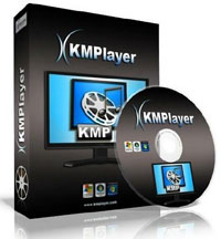KMPlayer-3.4