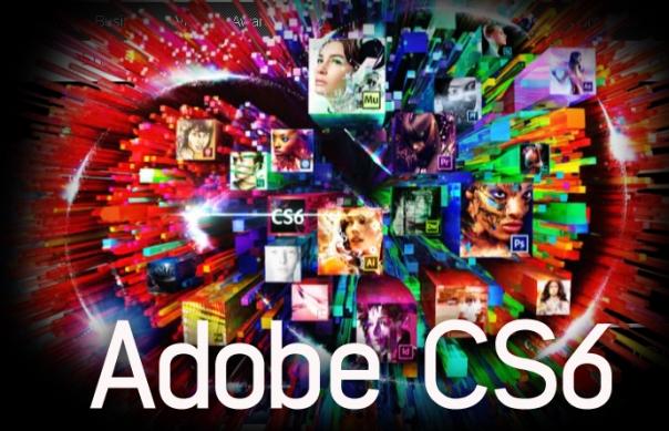 Adobe-CS6-1