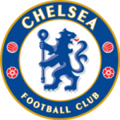200px-Chelsea_FC_svg