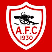 340px-Arsenal_Crest_1930.svg
