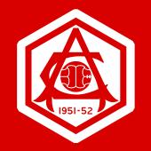 340px-Arsenal_Crest_1952.svg