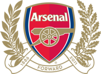 Arsenal_1886-2011_Logo