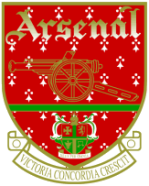 Arsenal_fc_old_crest_small