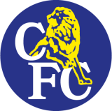 Chelsea_Crest_1986-2005