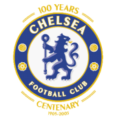 Chelsea_FC_100th_anniversary_crest