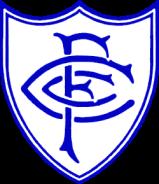 Chelsea_FC_52-53