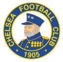 Chelsea_First_Badge