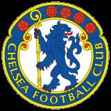 Chelsea_old_logo