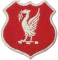 Liverpool_FC_crest_(1950)