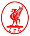 Liverpool_FC_crest_(1955-68)