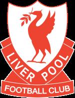 Liverpool_FC_crest_(1987-92)