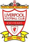 Liverpool_FC_crest_(1992)