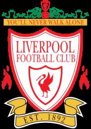 Liverpool_FC_crest_(1993-99)